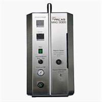 单分散气溶胶发生器 MAG 3000:Monodisperse Aerosol Generator