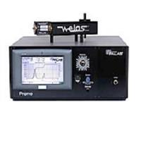 WelasPromo,Digital系列气溶胶粒径谱仪