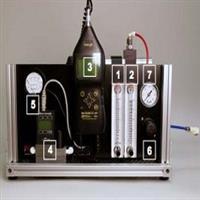 Siphon  Aerosol Concentration Controller 气溶胶浓度控制系统