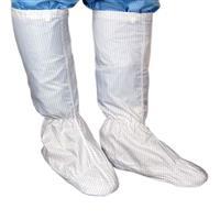 防静电袜子Antistatic clean socks HX-JW501型