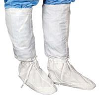防静电袜子Antistatic clean socks HX-JW502型