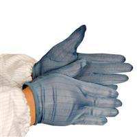 防静电防滑手套 Antistatic antiskid gloves HX-JT402-A型