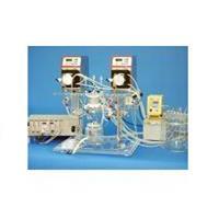 离体心脏灌注系统 IH-SR