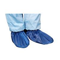 防静电鞋套 Antistatic shoes cots HX-JD701型