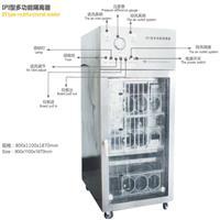 IPI型多功能隔离器