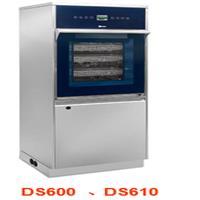 意大利steelco解剖器械清洗机DS600